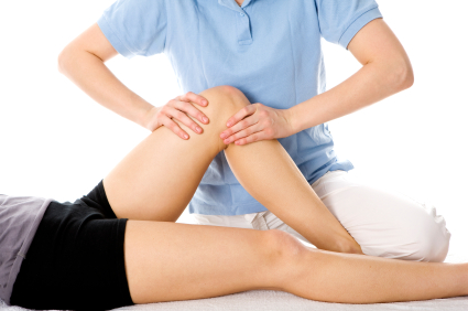 HD_PhysicalTherapy